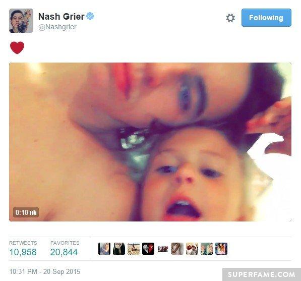 nash-grier-last-tweet