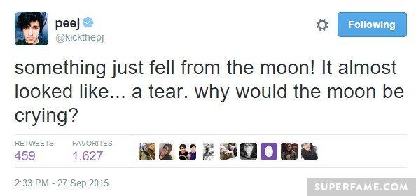 peej-crying-moon