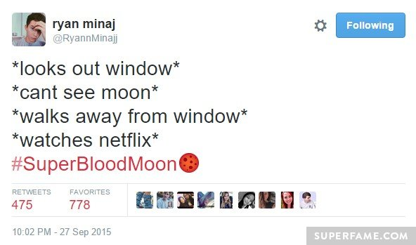 ryan-minaj-window