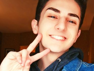 Twaimz answered some questions for fans.