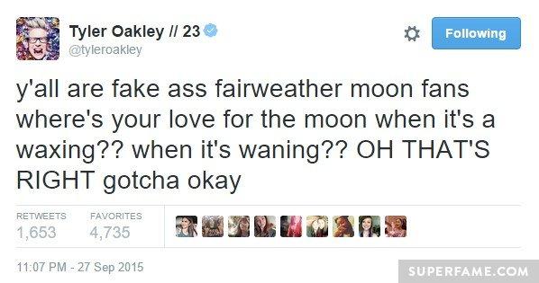 tyler-moon-fake