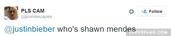 who-is-shawn