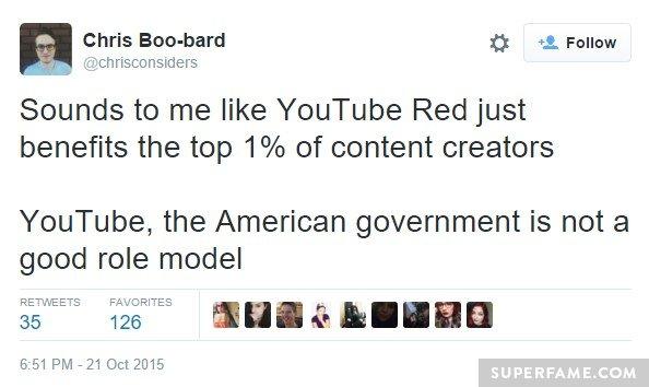 american-gov