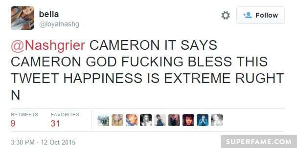 cameron-says-cameron