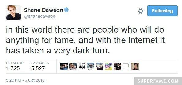 dark-turn