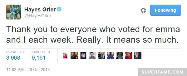 emma-voted