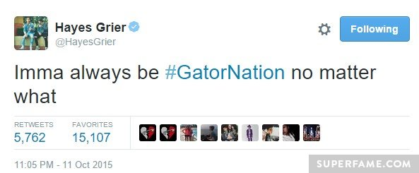 gator-nation