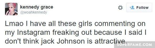 jack-johnson-attractive