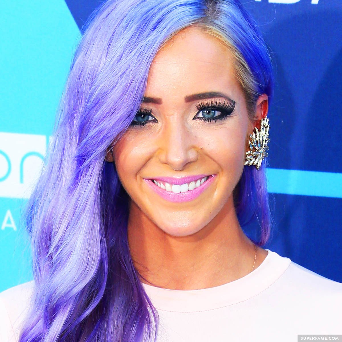 Jenna Marbles naked (96 pictures), fotos Sideboobs, YouTube, bra 2015