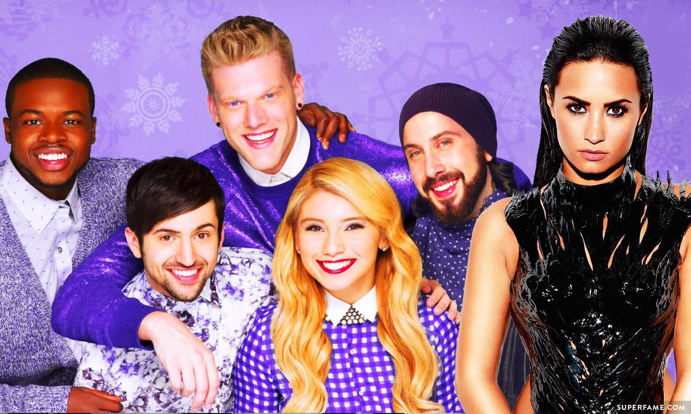 pentatonix слушатьpentatonix скачать, pentatonix carol of the bells, pentatonix песни, pentatonix слушать, pentatonix состав, pentatonix – hallelujah, pentatonix daft punk, pentatonix щедрик, pentatonix sing, pentatonix radioactive, pentatonix no, pentatonix hallelujah текст, pentatonix wiki, pentatonix carol of the bells текст, pentatonix – hallelujah перевод, pentatonix перевод, pentatonix aha, pentatonix ютуб, pentatonix cheerleader, pentatonix i need your love