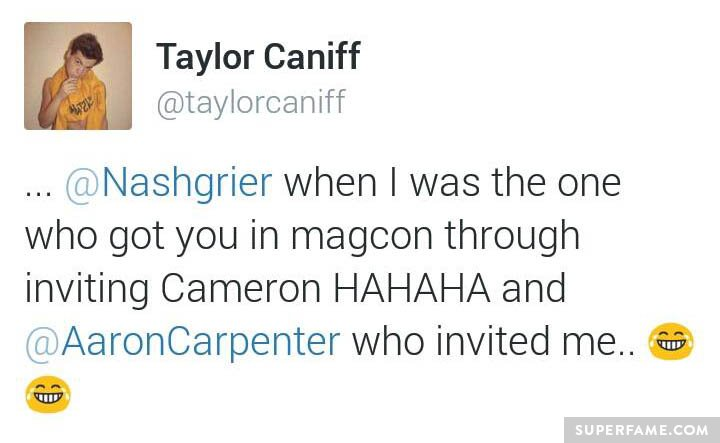 taylor-caniff-mad