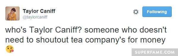tea-company