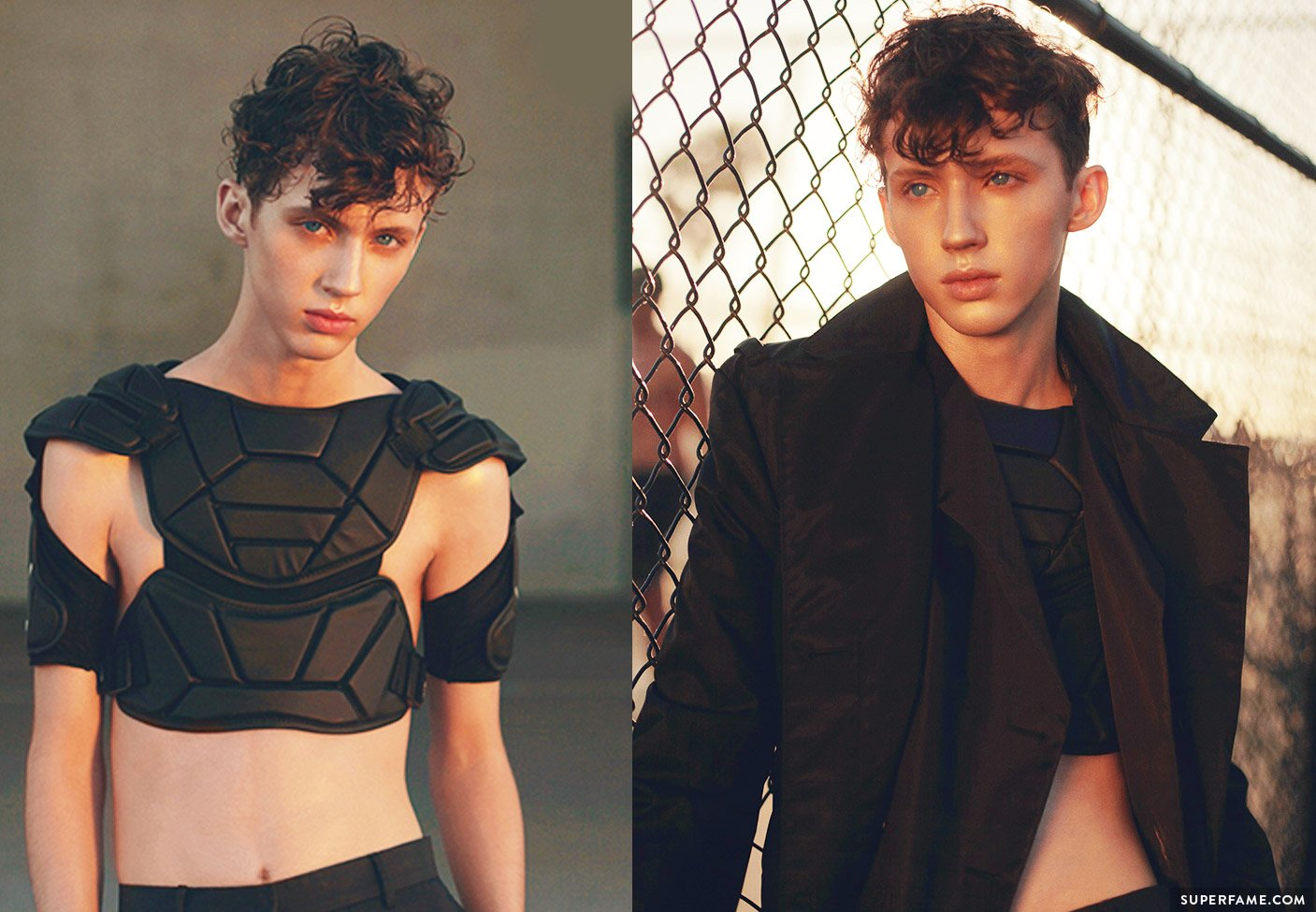 troye-sivan-out-magazine