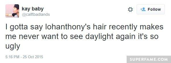 ugly-daylight