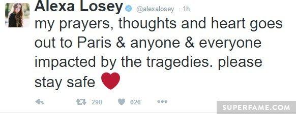 alexa-losey