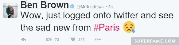 ben-brown