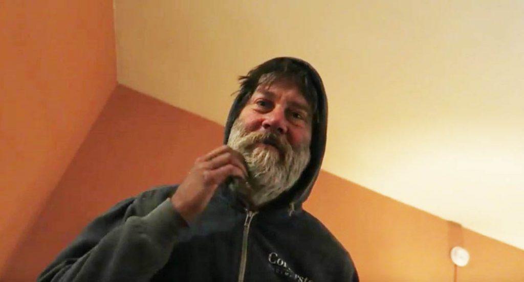 bill-homeless-man