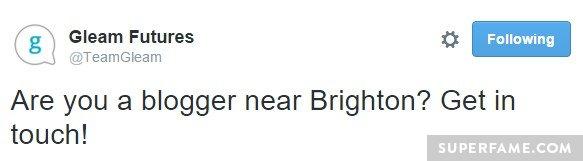 blogger-brighton