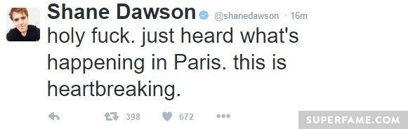dawson-shane