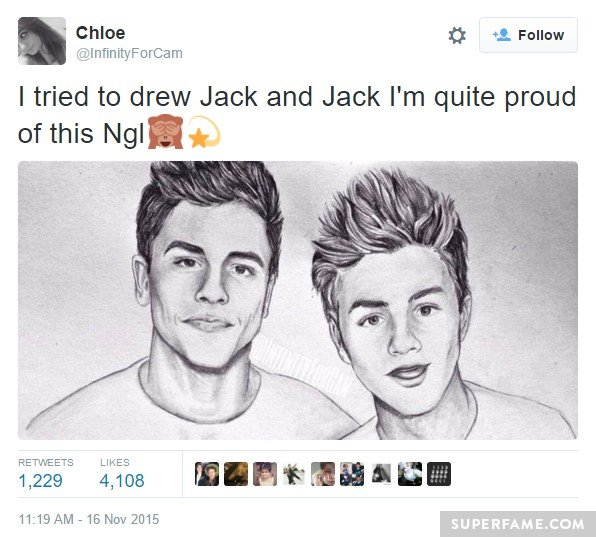 drew-jack-jack