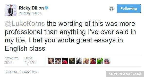 essays-ricky