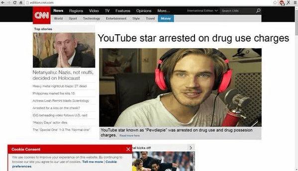 fake-cnn
