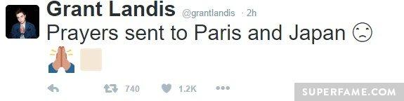 grant-landis