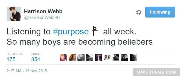 harrison-purpose-all-week