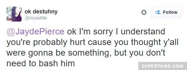 hurt-nice