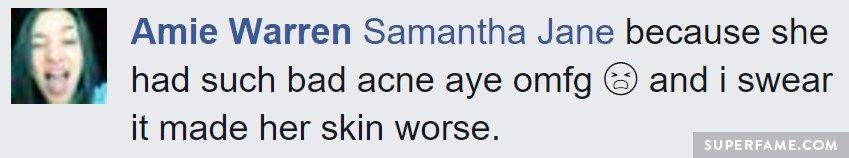 it-made-skin-worse