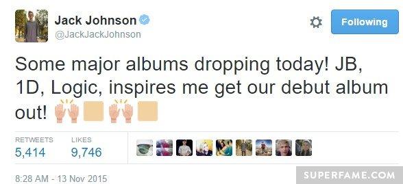 jack-johnson-both
