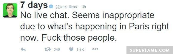 jacksfilms