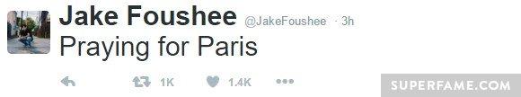 jake-foushee