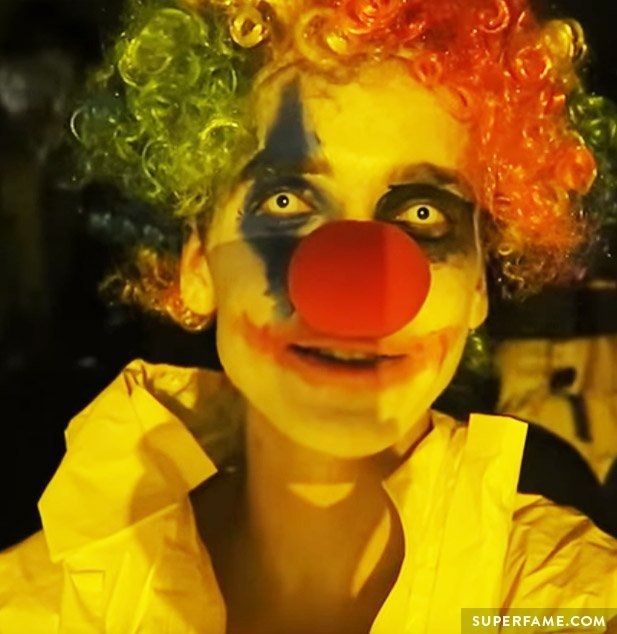 joe-sugg-clown