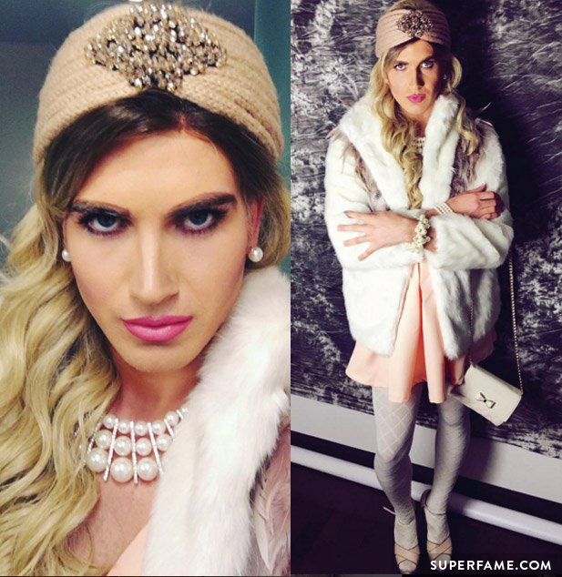 joey-graceffa-chanel-costume