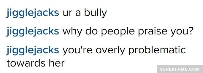 just-bully