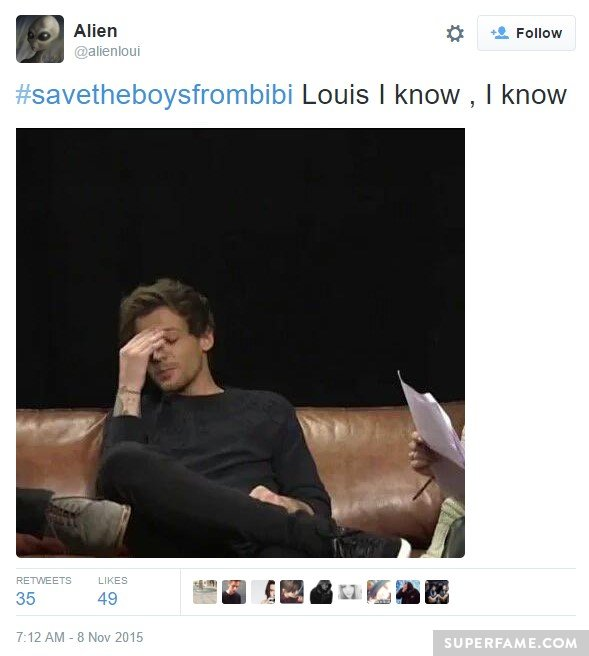 louis-i-know