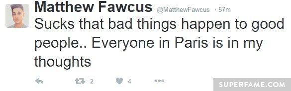 matt-fawcus