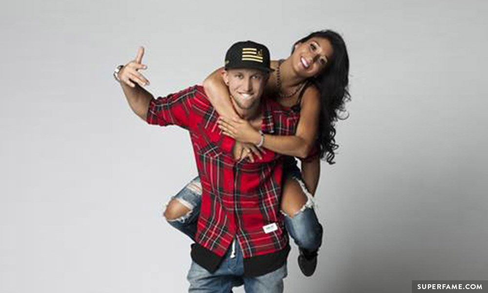 matt-steffanina-dana-borriello