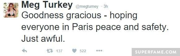 meg-turney