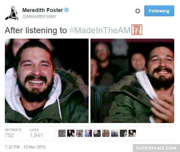 meredith-1d