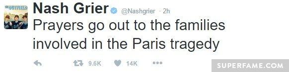 nash-grier