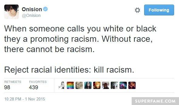 no-identity