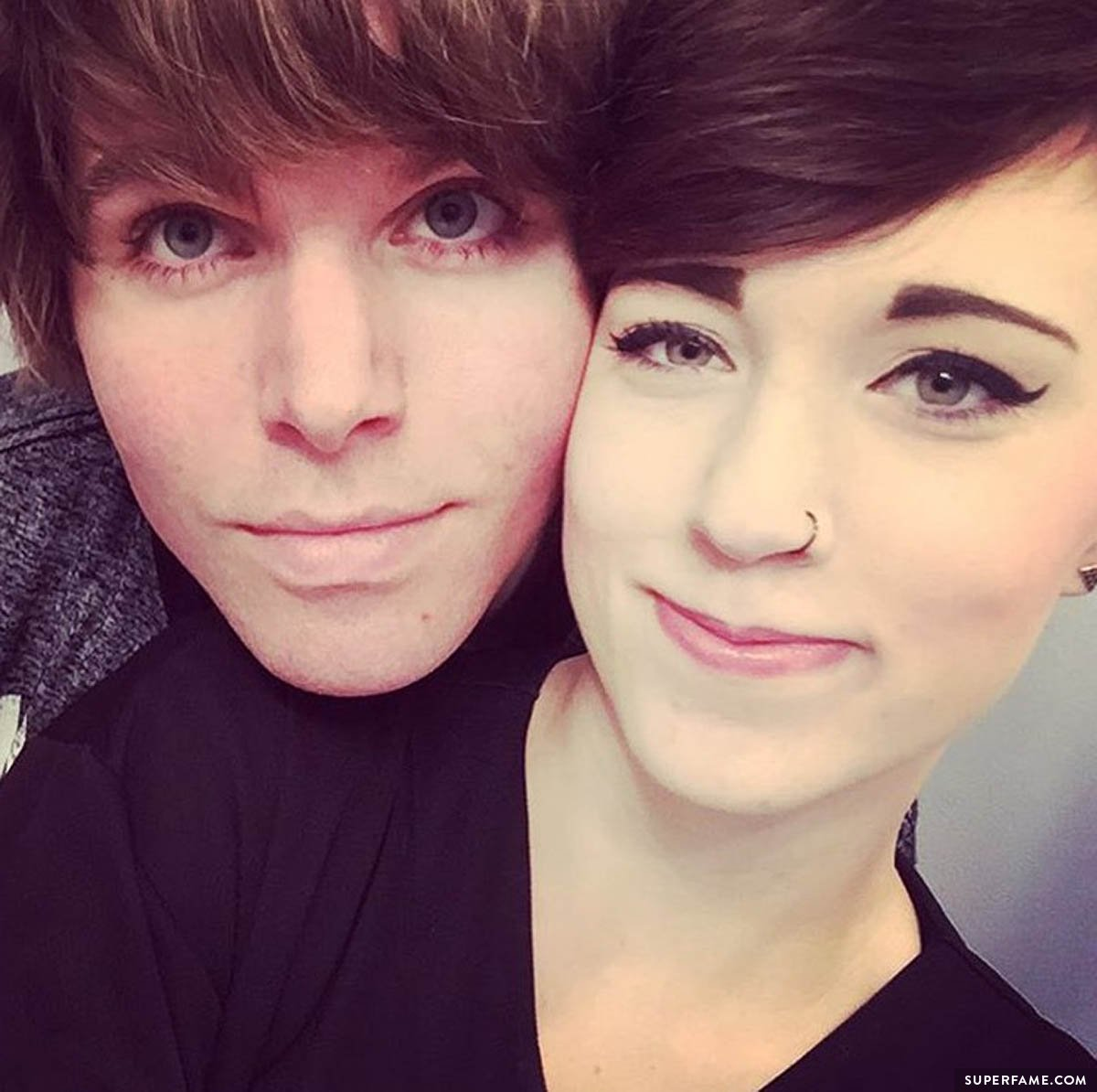 onision-lainey