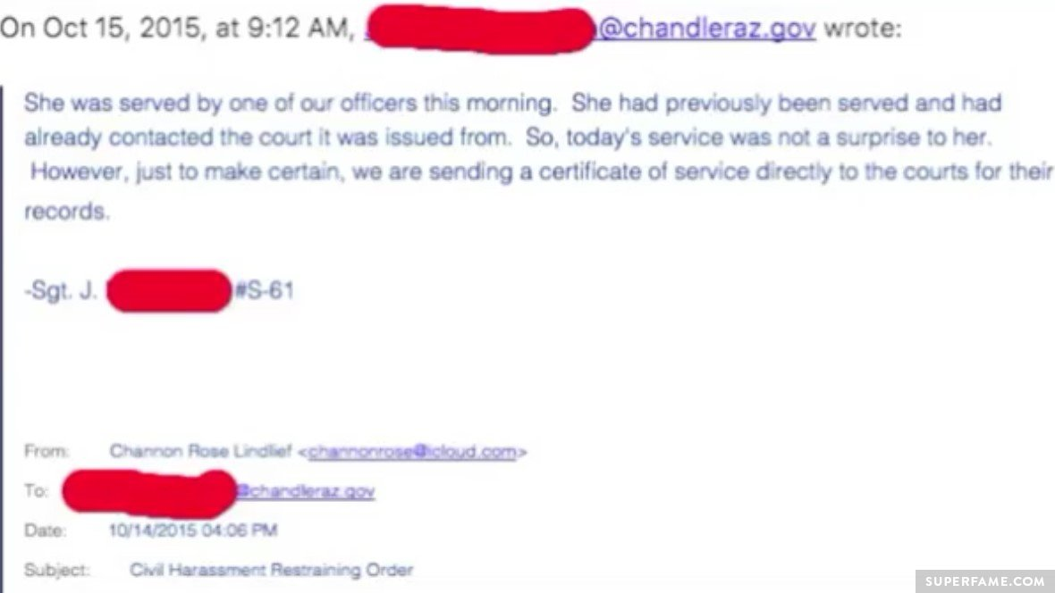 police-email-serve