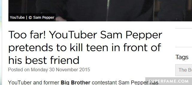 pretends-kill-teen