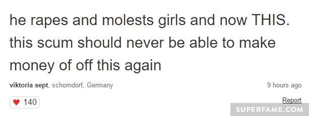 rape-molest