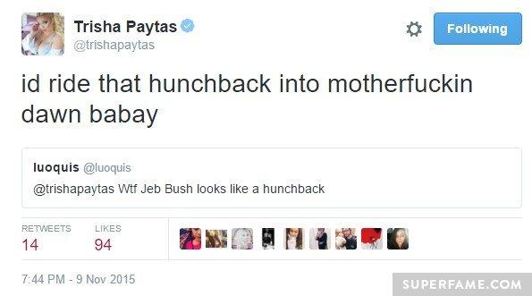 ride-hunchback