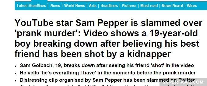 slammed-prank-murder