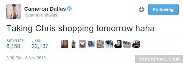 taking-chris-shopping